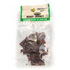 Peppered Beef Jerky - 8oz Premuim