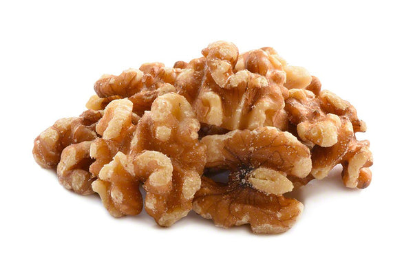 Raw Walnuts - 1lb Bag