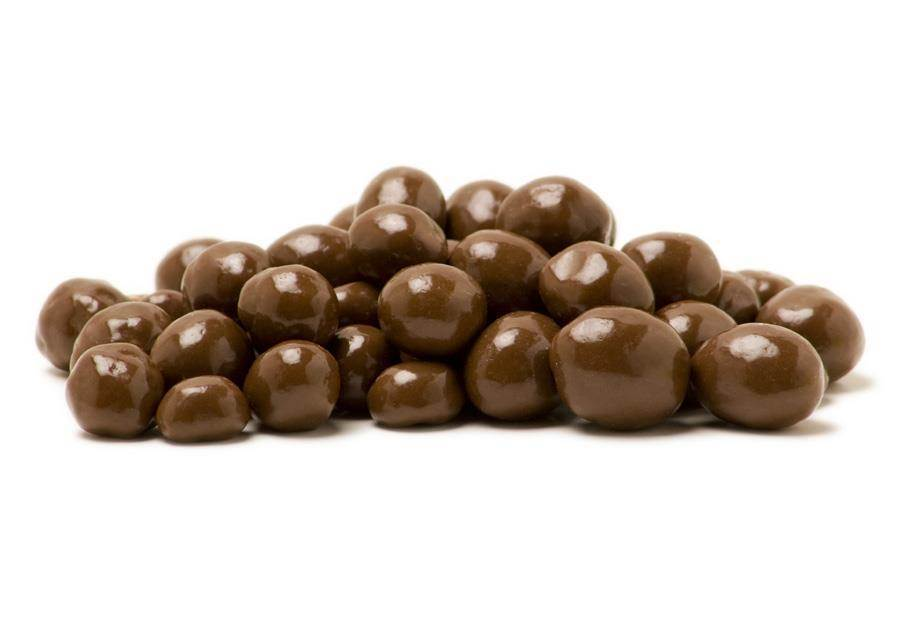 Sugar Free Chocolate covered Peanuts