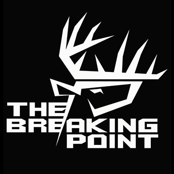The Breaking Point Relies on Swhacker