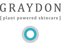 Natural Skin Care Products - Graydon Skincare Logo