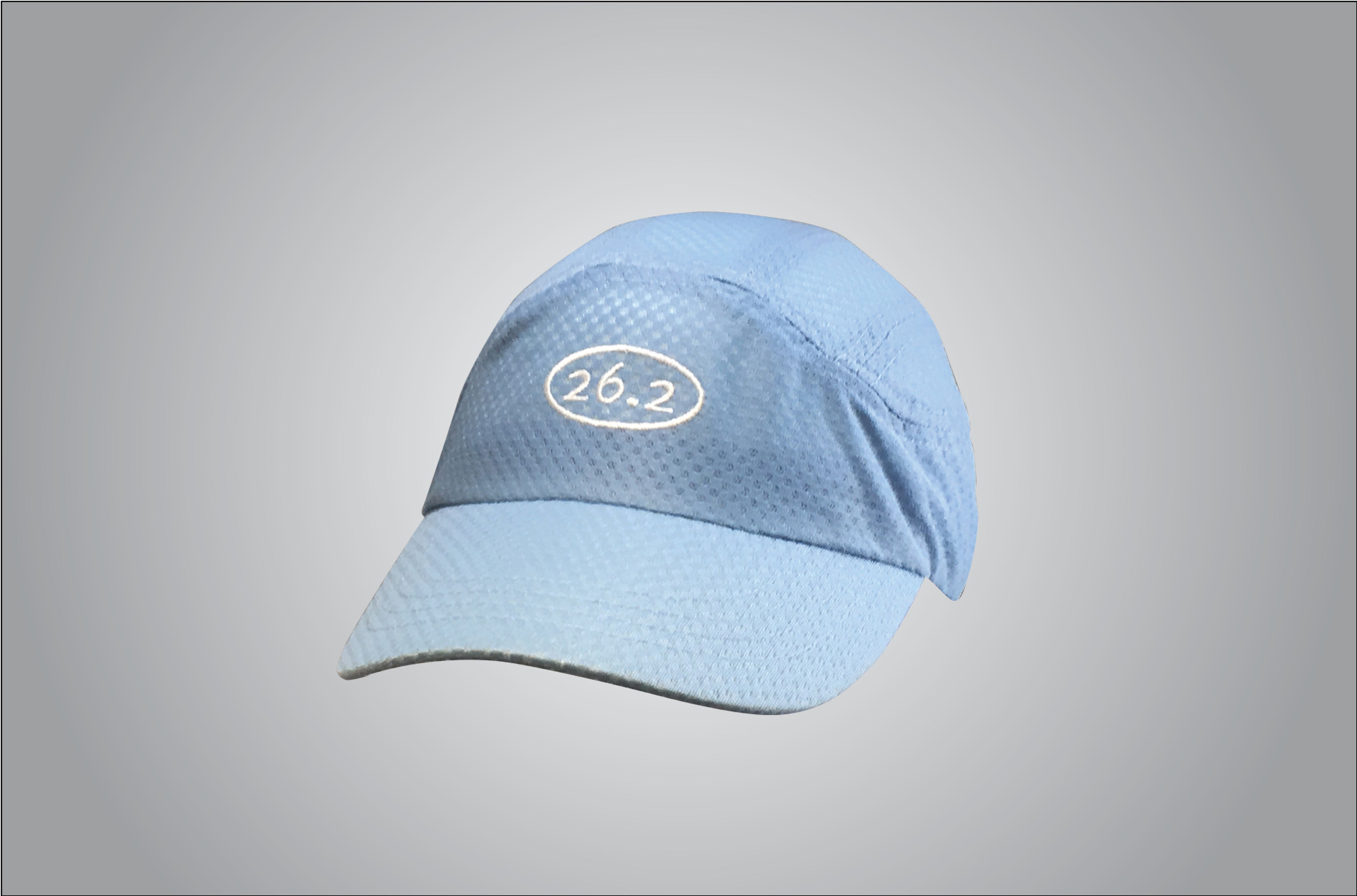 Hat with a lapel: a great way to express your love