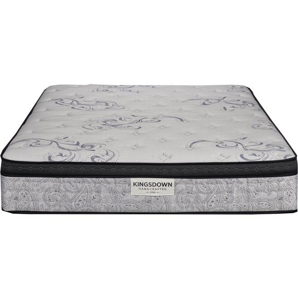 Kingsdown DRSG V Queen Mattress