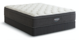 Beautyrest Meridian Comfort Top Queen Mattress