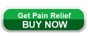 Get-Pain-Relief-Button