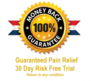 Money Back Guarantee ZC