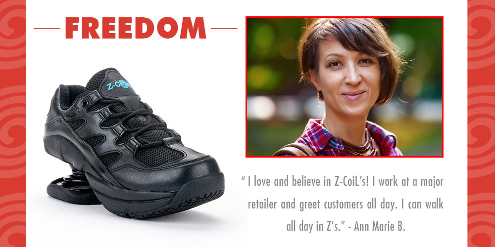 z-coil-testimonial-freedom-black-HP
