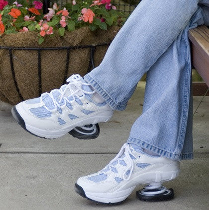 spring tennis shoes Sale,up to 44