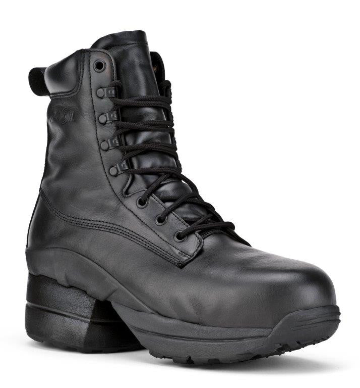 Prime Workboot Composite Safety Toe  e0080227c15e