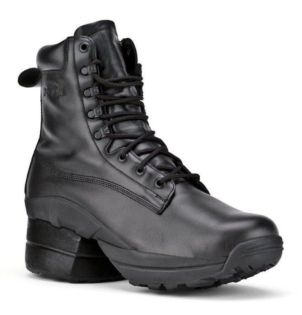 e6188d91224 Prime Workboot - Covered CoiL