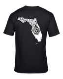 Sunshine State of Mind T-Shirt - Hook Tribe