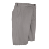 Men's Hawkes Bay Hybrid Shorts - Hook Tribe