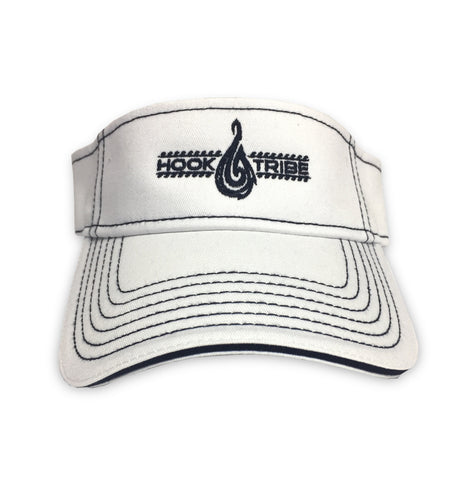 Hook Tribe Visor