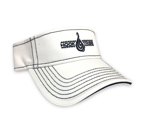 Hook Tribe Visor - Hook Tribe