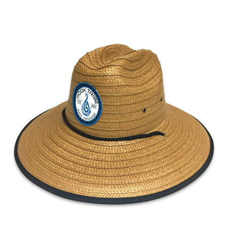 Captain Of The Guard Beach Hat