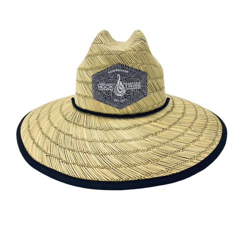 Hook Tribe Safe Passage Lifeguard Hat
