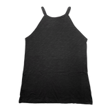 Women's Shaka Slub Tank - Hook Tribe