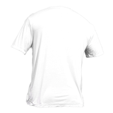 Men's Short Sleeve Shaka Tee - Hook Tribe