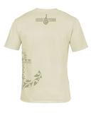 Men's Smooth Sailing T-Shirt - Hook Tribe