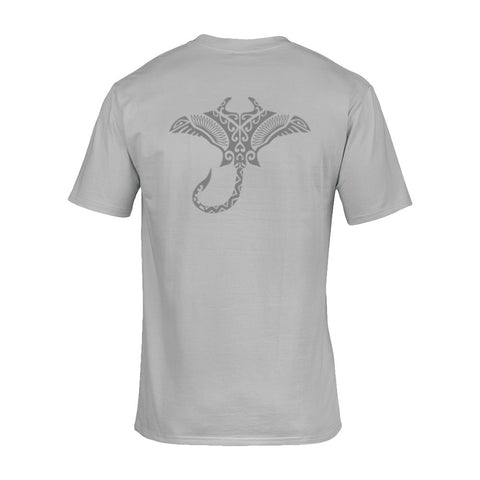 The Eagle Ray T-Shirt - Hook Tribe