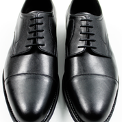 Will's Derbys Black