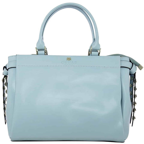 Gunas What Knot to Love vegan bag handbag Australia
