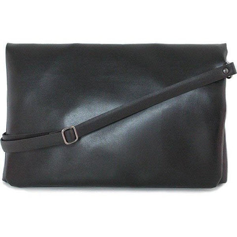 Will's Cross Body Bag