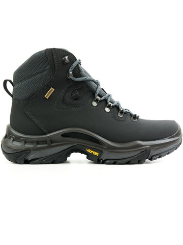 Will's Vegan Waterproof Hiking Boots
