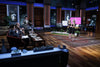 Top 10 Takeaways from Shark Tank