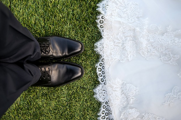 Wedding Etiquette: How to be a Good Wedding Guest
