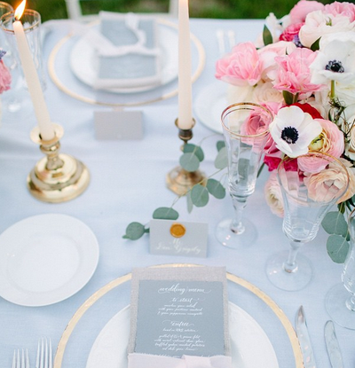 13 Wedding Experts You Should Follow on Instagram