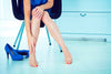 How to Prevent Blisters and Pain in High Heels and Shoes