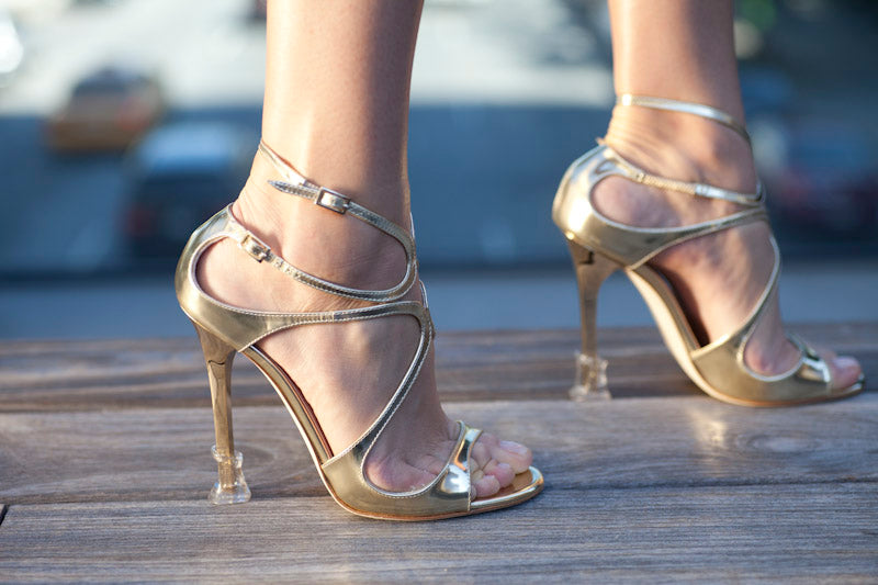 high heel saver from solemates