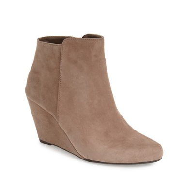 Jessica_Simpson_Remixx_Wedge_Bootie