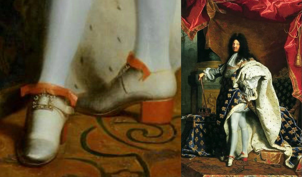 [Image: Picnik-collage-king-louis-XIV.jpg?10440646187589873490]