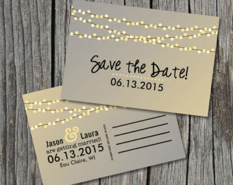 postcard-save-the-dates-save-money