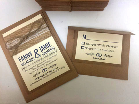 rustic-handmade-wedding-invitations