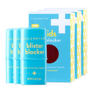 Blister Blocker KIDS x 3 - Solemates