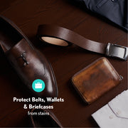 All Weather Protector - Solemates