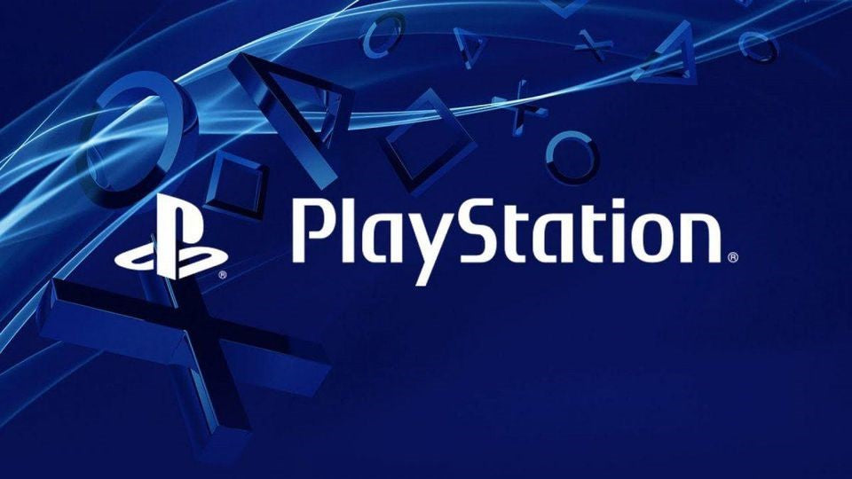 The 4 Top Details You Need to Know About the PS5