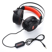Gaming Headset - Xbox One, PS4, PC, Mobile Compatible