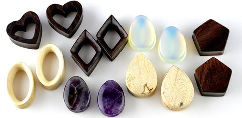Are Shapes Plugs safe to wear