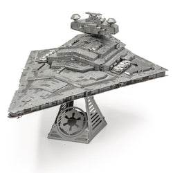 Metal Earth - Imperial Star Destroyer