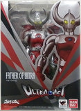S. H. Figuarts - Father of Ultra