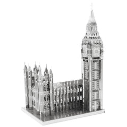 ICONX Big Ben