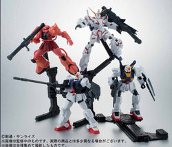 Mobile Suit Gundam Assault Kingdom Series 2(1pc)