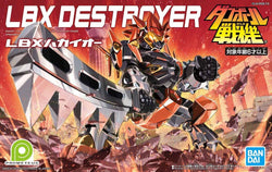 LBX Destroyer