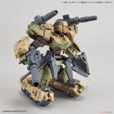 30MM #19 eEXM-17 Alto (Ground Type) [Brown] 1/144