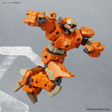 30MM 1/144 #24 eEXM-21 Rabiot [Orange]