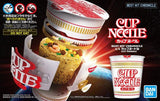 Best Hit Chronicle 1/1 `Cup Noodle`